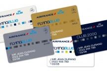 Pensez aux cartes d'abonnements pour faire des économies !