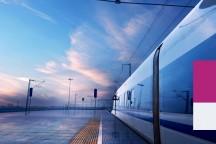 PROMO SNCF jusqu'au 3 juillet