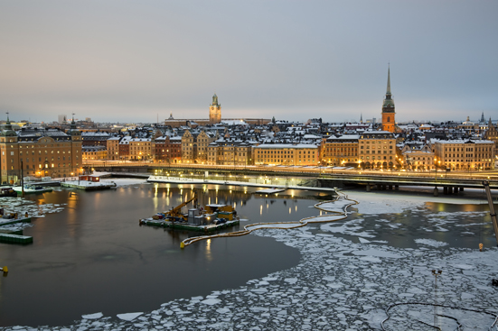 Stockholm-WEB-GRAND