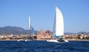 catamaran_majorque