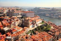 Votre prochain séminaire à Porto