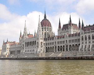 Séminaire BUDAPEST Préférence Événementiels