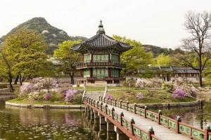 a-coree-du-sud-seoul-palais-gyeongbokgung-15-go