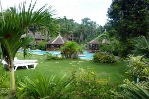 a-philippines-hotel-coco-beach-island-piscine