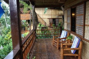a-philippines-hotel-coco-beach-island-terrasse