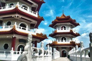 a-singapour-pagodes-2-go