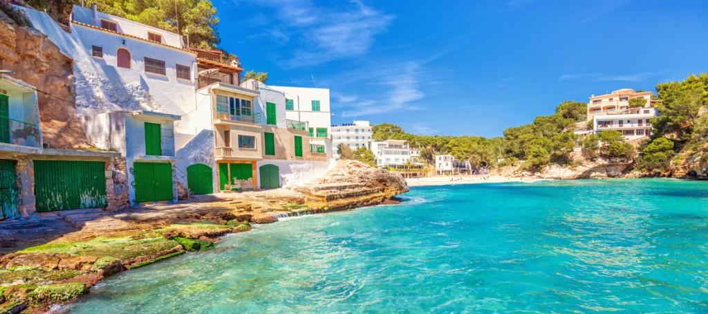 Voyage à Majorque avec Préférence Voyages