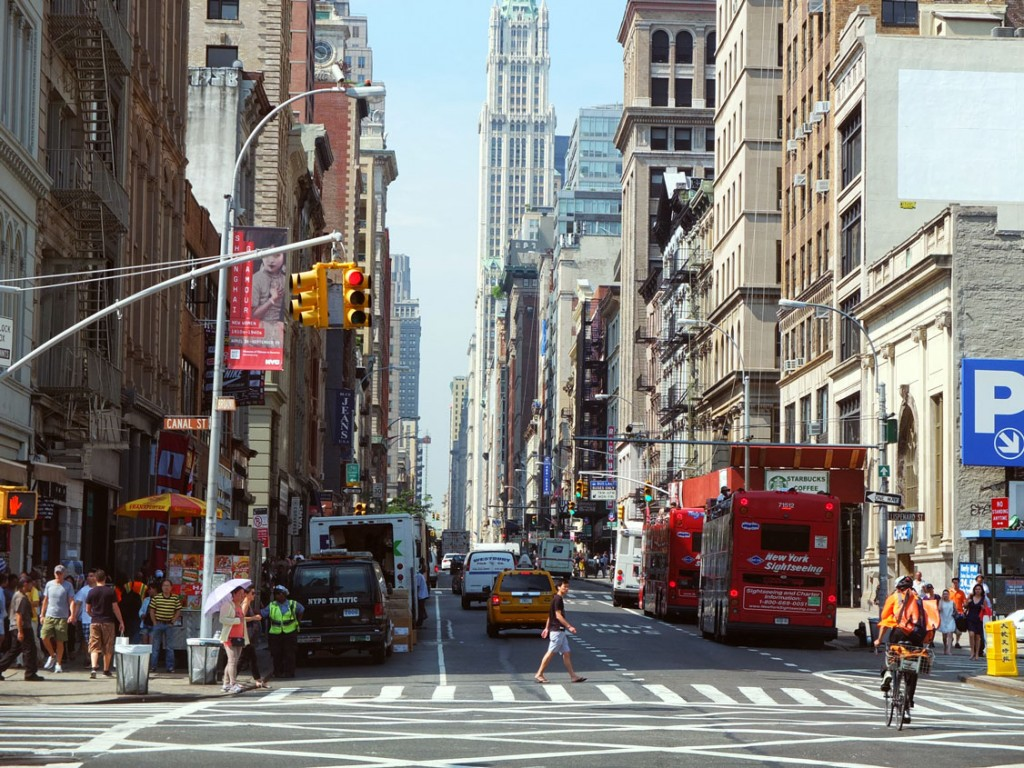 newyork-10-web