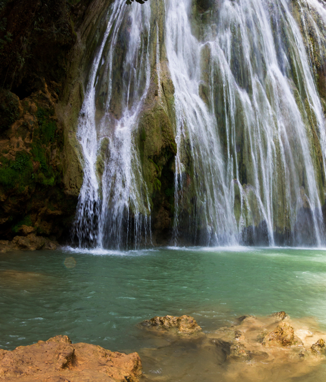 salto-el-limon-waterfall