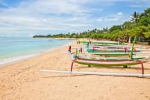Bali à partir de 999€