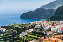 A ne pas manquer > PROMOS sur les îles Canaries