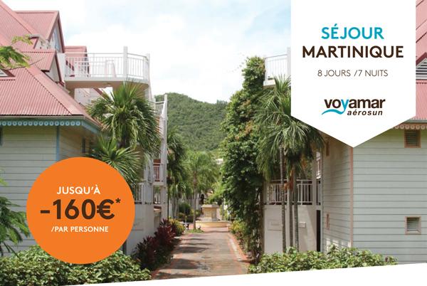 Rendez-vous-site-de-rencontre-belgique Club Soleil Rencontres X Martinique