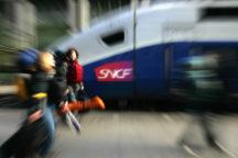 Les mesures de la SNCF face à la crise COVID 19