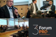 Le 3ème forum pro preference business travel dessine l'agence de demain