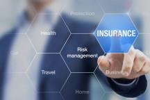 Maîtriser les risques lors d'un voyage d'affaires