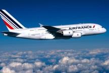 Fermeture temporaire de l'aéroport de Paris Orly