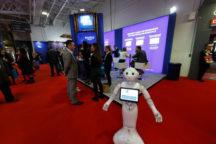 Blockchain, IA, chatbots : les Travel Managers n'attendent pas de révolution