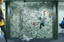 Voyages d'affaires et notes de frais? Les erreurs que vous ne ferez plus en 2019
