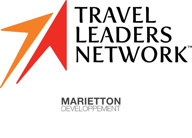 Travel Leader group