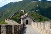 Chine : un test COVID-19 désormais obligatoire