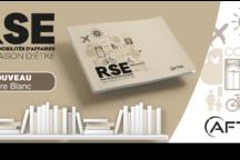 RSE dans les mobilités d'affaires : une raison d'être