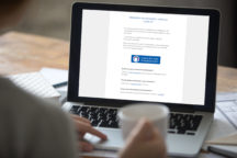 Téléchargez votre certificat Covid numérique UE