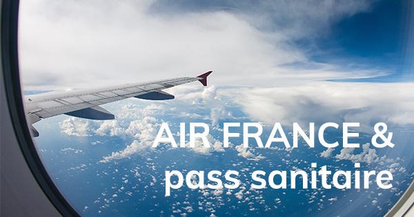 AIR-FRANCE-ET-PASS-SANITAIRE