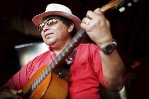 iStock_000018359480_maodesign_Mexican Street Musician
