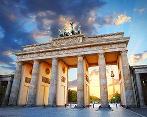 Préférence Evénementiels - Séminaire BERLIN