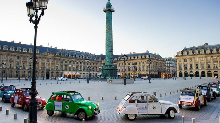 SEMINAIRE, INCENTIVES, EVENEMENTS, PARIS