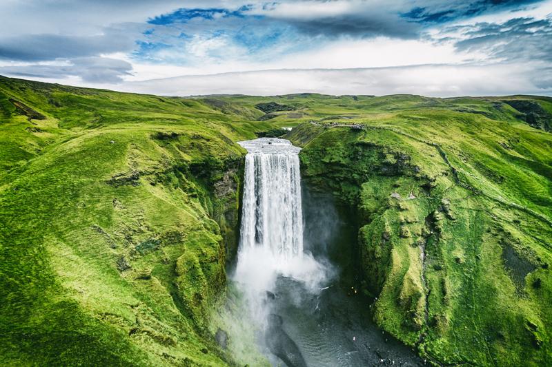 Votre evenement d entreprise en islande