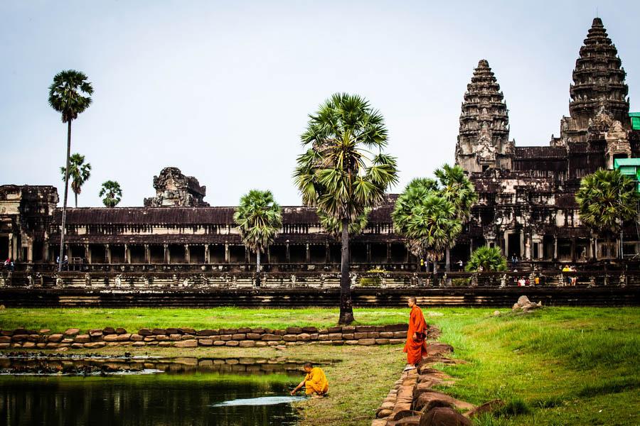 Destination Vietnam avec Préférence Voyages