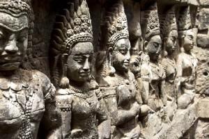a-cambodge-angkor-vat-sculptures-haut-relief-8-go