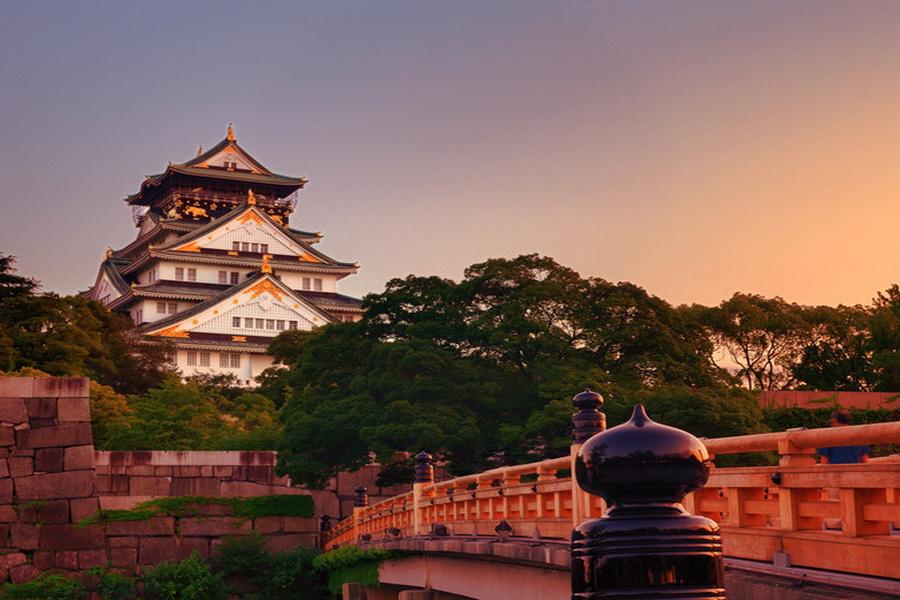 Voyage au Japon avec Préférence Voyages
