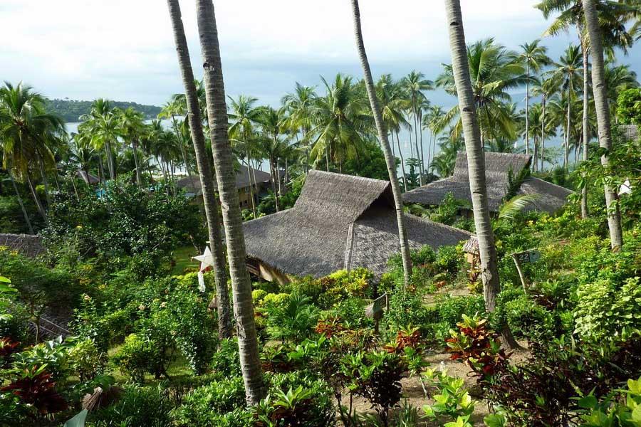 Découvrez les Philippines avec Préférence Voyages