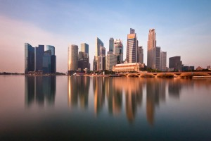 a-singapour-panorama-skyline-10-ot