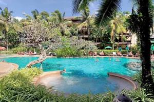 a-thailande-hotel-phuket-kata-palm-resort-and-spa-piscine-1