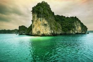 a-vietnam-halong-baie-23-go