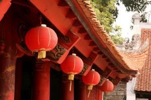 a-vietnam-hanoi-temple-de-la-litterature-3-go