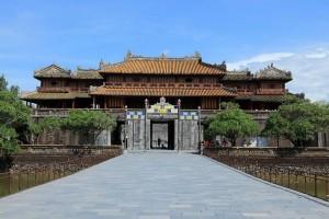 a-vietnam-hue-cite-imperiale-11-go