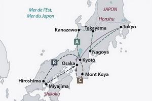 carte-2015-generale-japon-le-japon-en-liberte