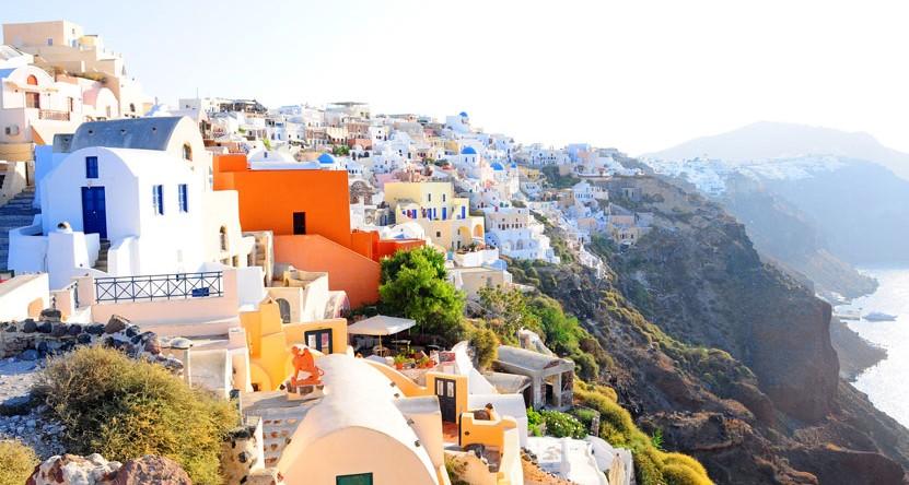 Partez en Crète avec Préférence Voyages