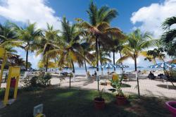 16-gua-canella-beach02