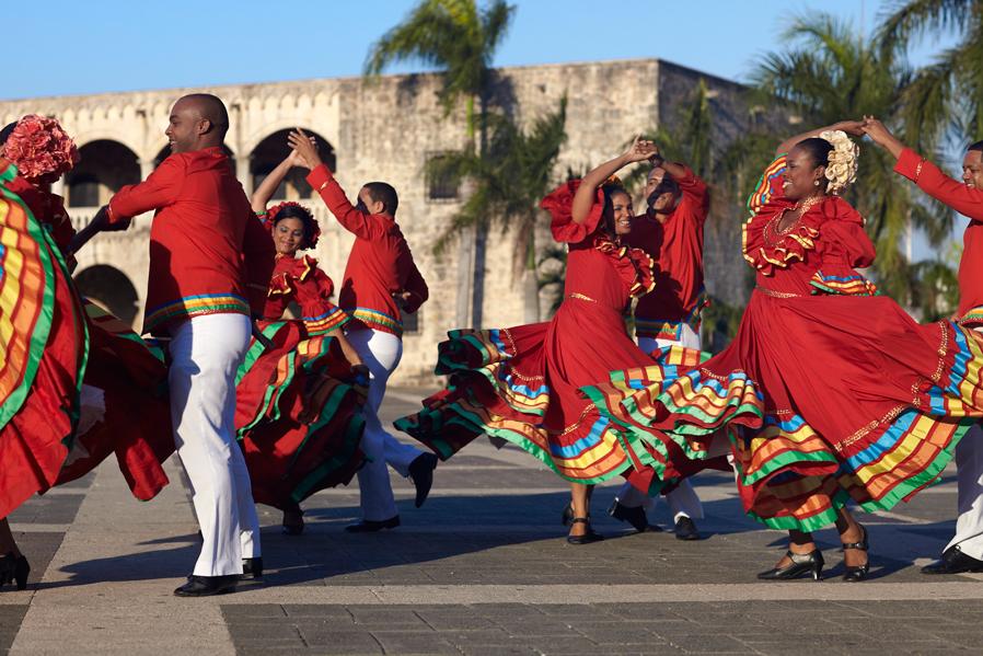 La République Dominicaine avec Préférence Voyages