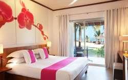 tam-room-beach-room