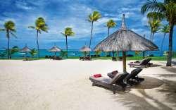 tam-views-beach-1c