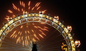 reveillon-nouvel-an-vienne-hotel-de-ville-grande-roue