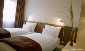 reveillon-nouvel-an-vienne-hotel-roomz-chambre