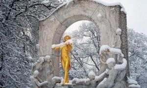 reveillon-nouvel-an-vienne-statue