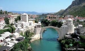 circuit-croatie-bosnie-montenegro-decouverte-en-etoile-dubrovnik-02
